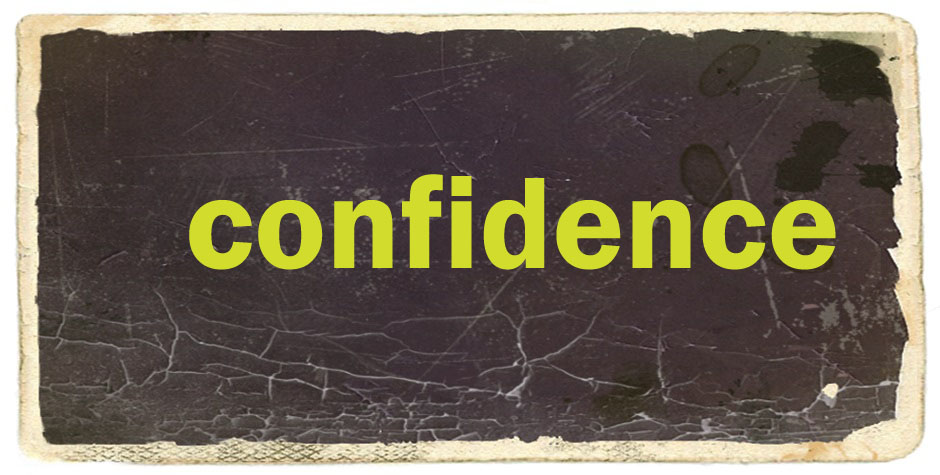 about_us_confidence