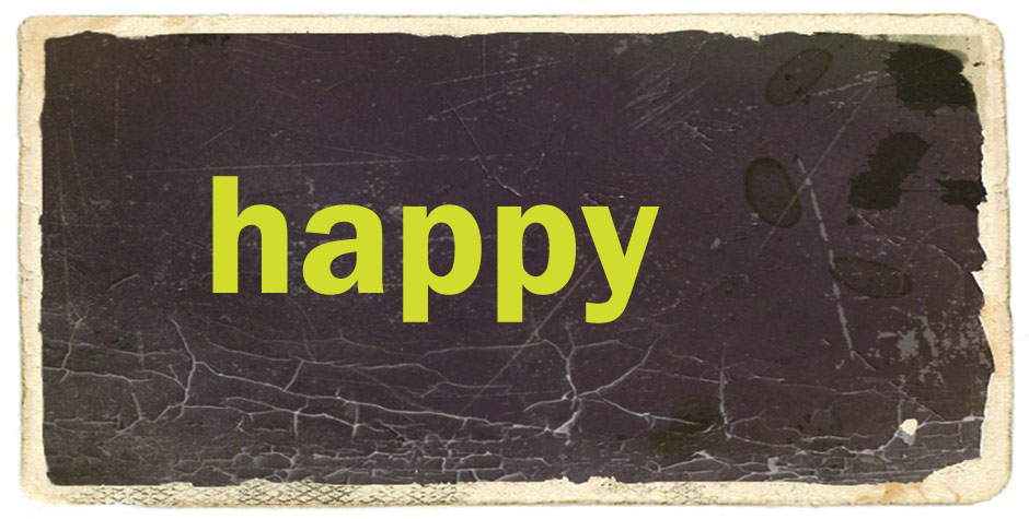 about_us_happy