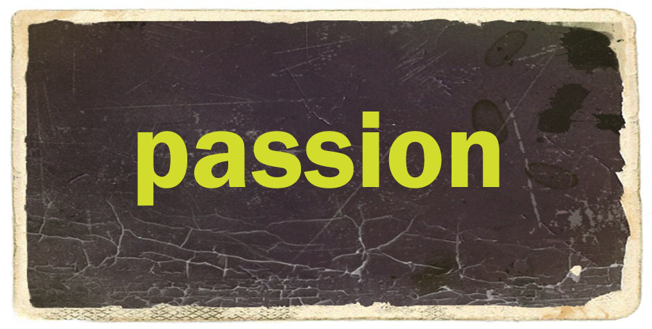 about_us_passion
