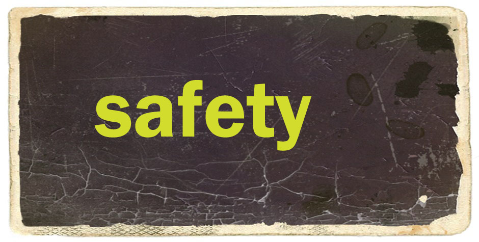 about_us_safety