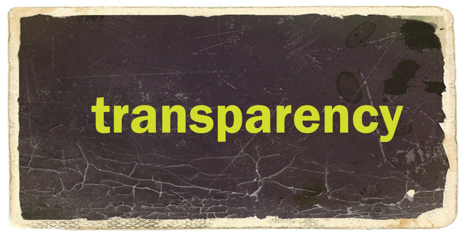 about_us_transparency